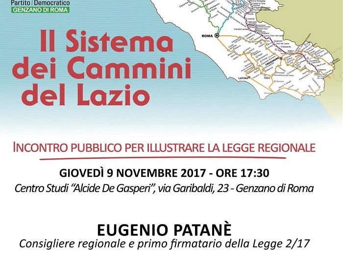 https://www.lacicala.org/immagini_news/08-11-2017/1510153354-115-.jpg