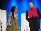 https://www.lacicala.org/immagini_news/09-06-2019/al-teatro-principe-ce-un-vestito-a-pennello-per-voi-100.png