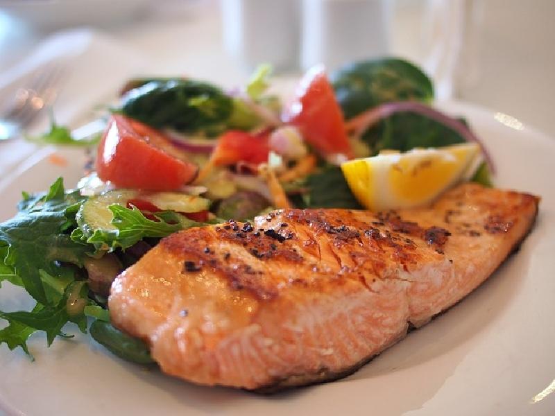 https://www.lacicala.org/immagini_news/09-06-2019/dieta-delle-72-ore-dimagrire-2-kg-in-3-giorni-600.jpg
