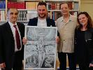 https://www.lacicala.org/immagini_news/09-06-2019/il-sogno-disegnato-da-iros-per-il-cardinale-lajolo-100.png