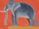 https://www.lacicala.org/immagini_news/09-08-2019/euroma2-e-il-museo-delle-civilta-presentano-antico-siam--lo-splendore-dei-regni-thai-100.png
