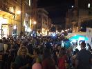https://www.lacicala.org/immagini_news/10-04-2020/albano-laziale-in-150mila-al-bajocco-festival-100.png