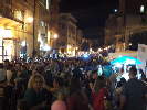 https://www.lacicala.org/immagini_news/10-04-2021/albano-laziale-in-150mila-al-bajocco-festival-100.png
