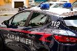 https://www.lacicala.org/immagini_news/10-06-2019/preso-il-rapinatore-delle-farmacie-di-albano-e-castel-gandolfo-100.jpg