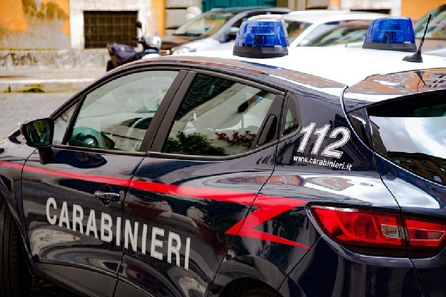 https://www.lacicala.org/immagini_news/10-06-2019/preso-il-rapinatore-delle-farmacie-di-albano-e-castel-gandolfo-600.jpg