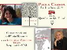 https://www.lacicala.org/immagini_news/10-07-2019/cave-venerdi-5-caffe-corretto-propone-un-doppio-incontro-alla-biblioteca-comunale-100.png