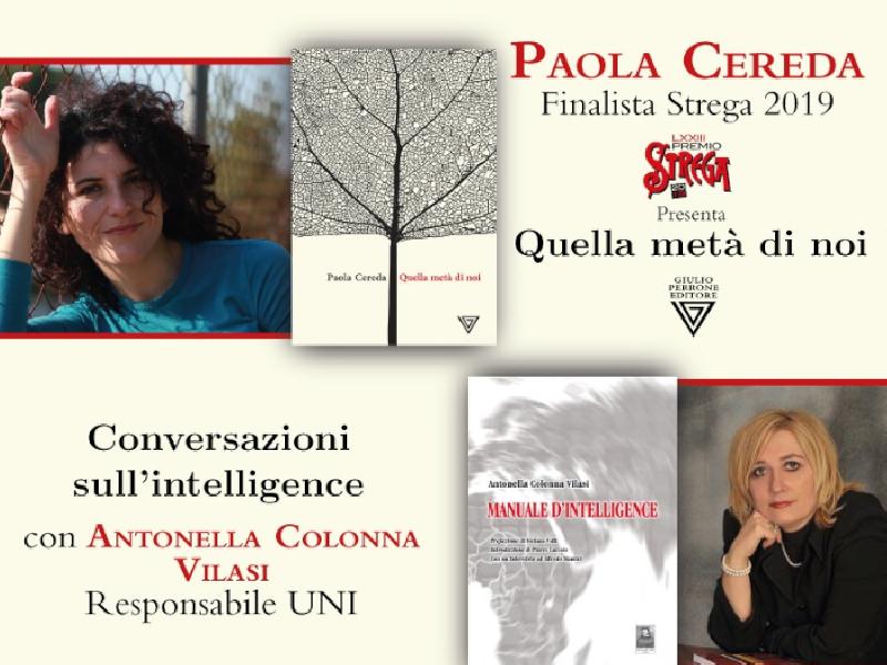 https://www.lacicala.org/immagini_news/10-07-2019/cave-venerdi-5-caffe-corretto-propone-un-doppio-incontro-alla-biblioteca-comunale-600.png