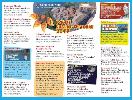 https://www.lacicala.org/immagini_news/10-08-2019/la-neve-a-nemi-il-3-agosto-e-tanti-spettacoli-per-lestate-2019-100.png