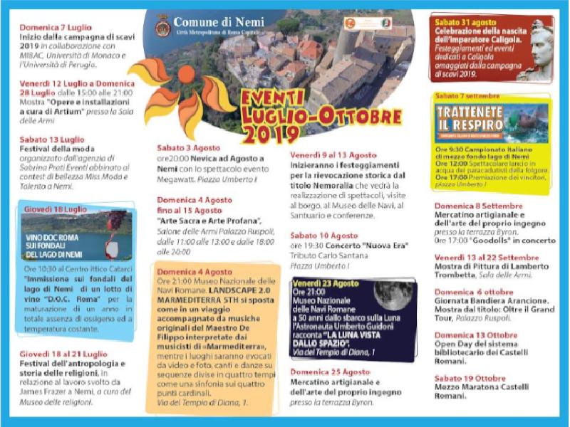https://www.lacicala.org/immagini_news/10-08-2019/la-neve-a-nemi-il-3-agosto-e-tanti-spettacoli-per-lestate-2019-600.png