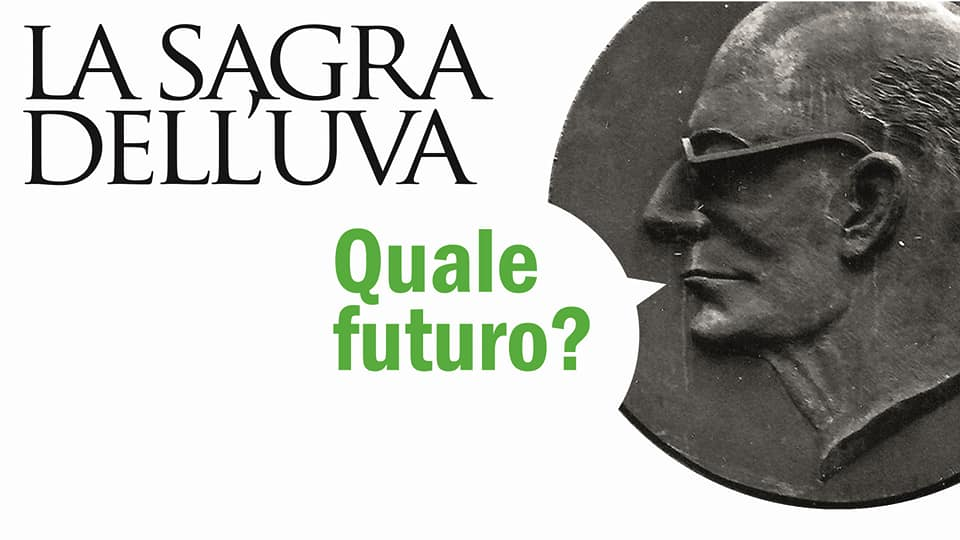 https://www.lacicala.org/immagini_news/11-04-2018/1523442323-228-.jpg