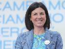 https://www.lacicala.org/immagini_news/11-06-2019/daniela-ballico-prima-donna-sindaco-di-ciampino-100.png