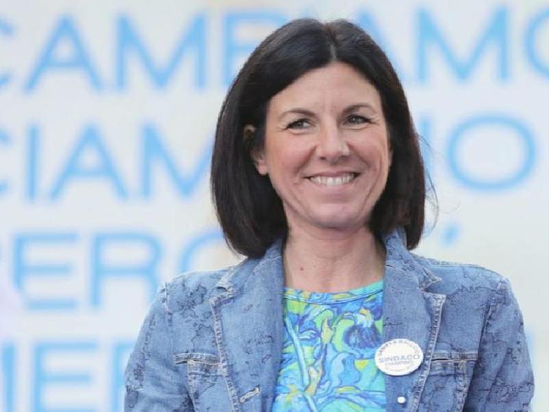 https://www.lacicala.org/immagini_news/11-06-2019/daniela-ballico-prima-donna-sindaco-di-ciampino-600.png