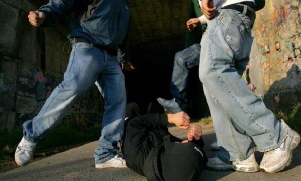 https://www.lacicala.org/immagini_news/11-06-2019/guidonia-due-senzatetto-picchiati-e-rapinati-dal-branco-600.jpg