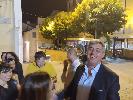 https://www.lacicala.org/immagini_news/11-06-2019/palestrina-e-carchitti-eleggono-sindaco-mario-moretti-100.png