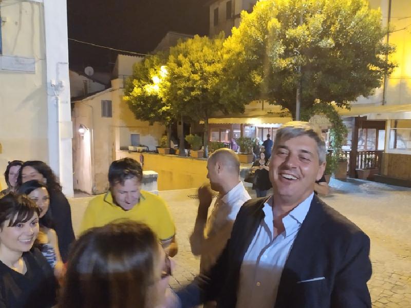 https://www.lacicala.org/immagini_news/11-06-2019/palestrina-e-carchitti-eleggono-sindaco-mario-moretti-600.png