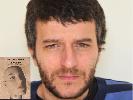 https://www.lacicala.org/immagini_news/11-07-2019/bellegra-6-luglio-presentazione-del-libro-il-vento-racconto-di-una-canzone-di-vincenzo-elviretti-100.png