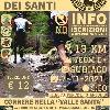 https://www.lacicala.org/immagini_news/11-10-2021/2-trail-dei-monti-simbruini--subiaco-7-novembre-2021-100.jpg