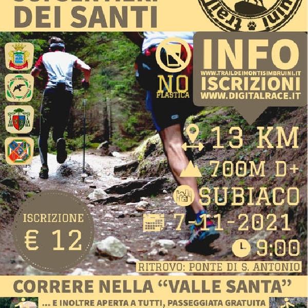 https://www.lacicala.org/immagini_news/11-10-2021/2-trail-dei-monti-simbruini--subiaco-7-novembre-2021-600.jpg