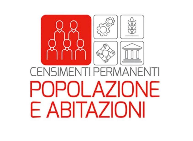 https://www.lacicala.org/immagini_news/11-10-2021/cave-censimento-permanente-popolazione-2021-600.jpg