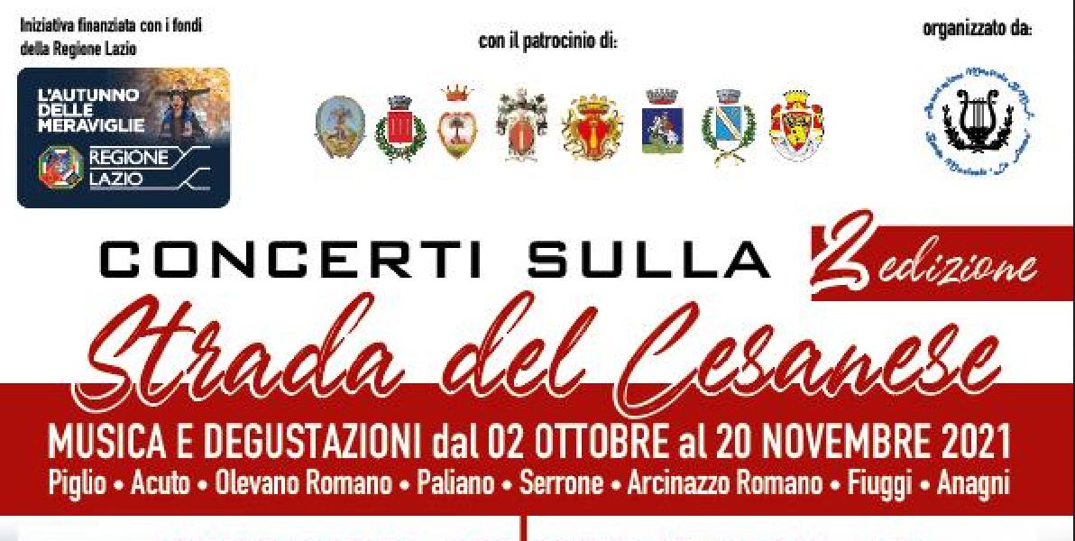 https://www.lacicala.org/immagini_news/11-10-2021/concerti-sulla-strada-del-cesanese--2-edizione-600.png