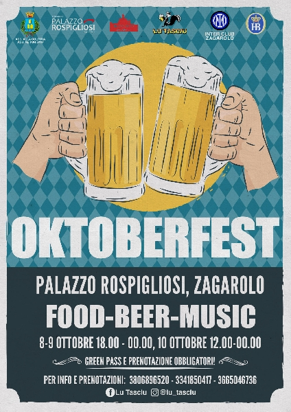 https://www.lacicala.org/immagini_news/11-10-2021/oktoberfest-2021-palazzo-rospigliosi-a-zagarolo-600.jpg