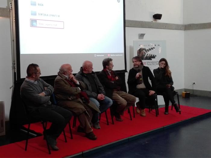 https://www.lacicala.org/immagini_news/11-12-2017/1512997336-27-.jpg