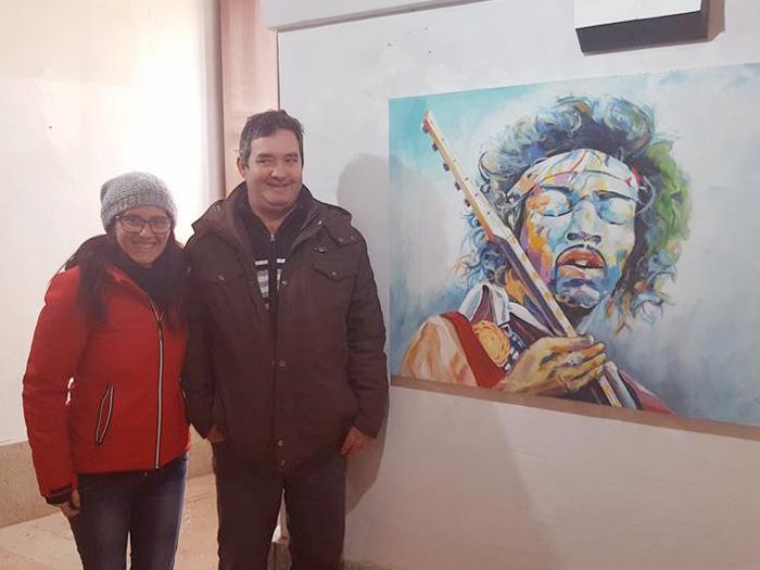 https://www.lacicala.org/immagini_news/12-02-2018/1518455173-111-.jpg