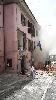 https://www.lacicala.org/immagini_news/12-06-2019/aggiornamento-1250--rocca-di-papa-si-teme-seconda-esplosione-100.jpg