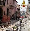 https://www.lacicala.org/immagini_news/12-06-2019/aggiornamento-1640-esplosione-rocca-di-papa-rientrato-lallarme-si-contano-i-danni-100.jpg