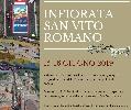 https://www.lacicala.org/immagini_news/12-06-2019/infiorata-a-san-vito-romano-1516-giugno-100.jpg