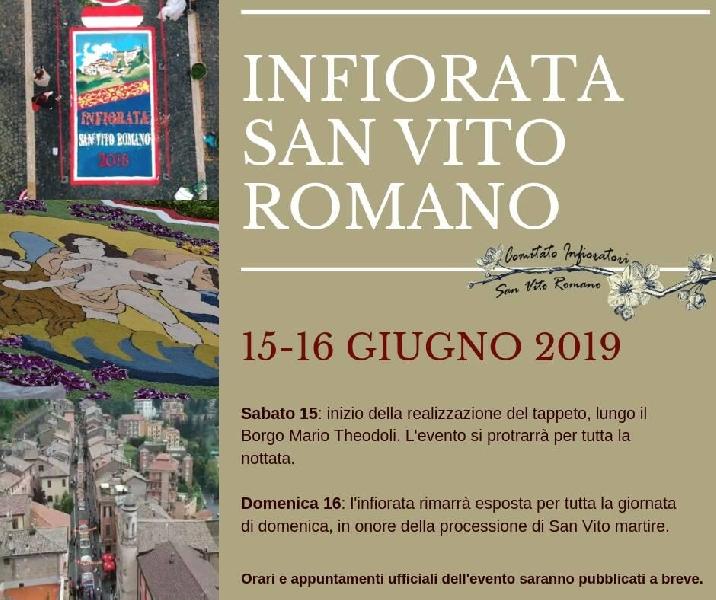 https://www.lacicala.org/immagini_news/12-06-2019/infiorata-a-san-vito-romano-1516-giugno-600.jpg