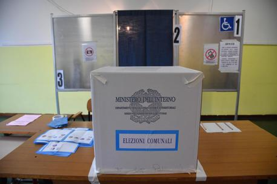 https://www.lacicala.org/immagini_news/12-06-2019/nel-lazio-al-centrodestra-6-sindaci-su-9-600.jpg