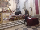 https://www.lacicala.org/immagini_news/12-06-2019/san-barnaba-la-fede-popolare-e-la-grazia-il-libro-di-ugo-onorati-riscrive-la-verita-storica-100.jpg