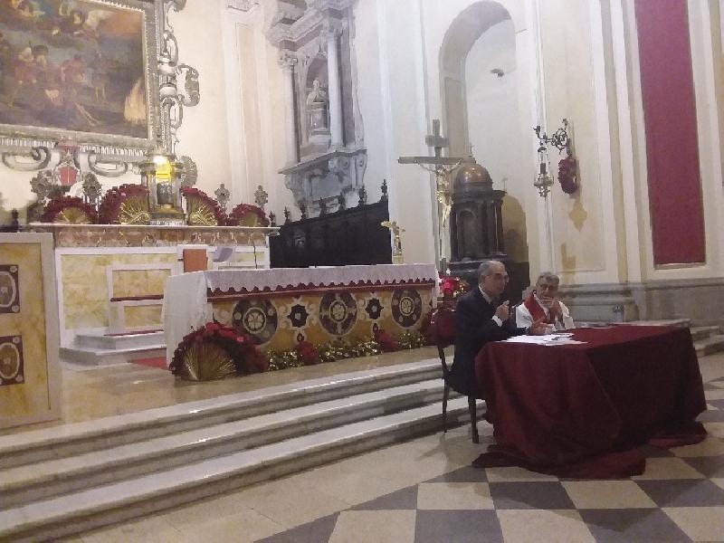 https://www.lacicala.org/immagini_news/12-06-2019/san-barnaba-la-fede-popolare-e-la-grazia-il-libro-di-ugo-onorati-riscrive-la-verita-storica-600.jpg