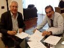 https://www.lacicala.org/immagini_news/12-07-2019/albano-laziale-lamministrazione-acquisisce-concessione-trentennale-del-mercato-ortofrutticolo-allingrosso-100.png
