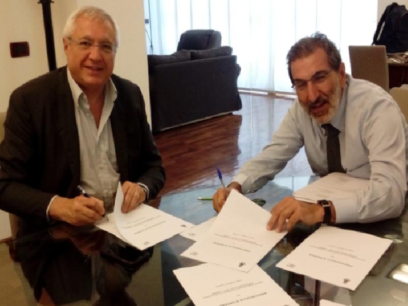 https://www.lacicala.org/immagini_news/12-07-2019/albano-laziale-lamministrazione-acquisisce-concessione-trentennale-del-mercato-ortofrutticolo-allingrosso-600.png