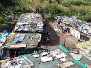 https://www.lacicala.org/immagini_news/12-07-2019/sgomberata-una-baraccopoli-su-terreni-di-proprieta-del-comune-di-frascati-nel-vii-municipio-100.png