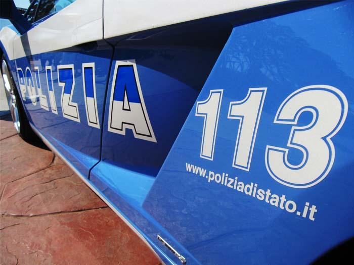 https://www.lacicala.org/immagini_news/12-10-2017/1507824343-199-.jpg