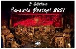 https://www.lacicala.org/immagini_news/12-10-2021/concorso-presepi-2021--san-vito-romano-100.jpg