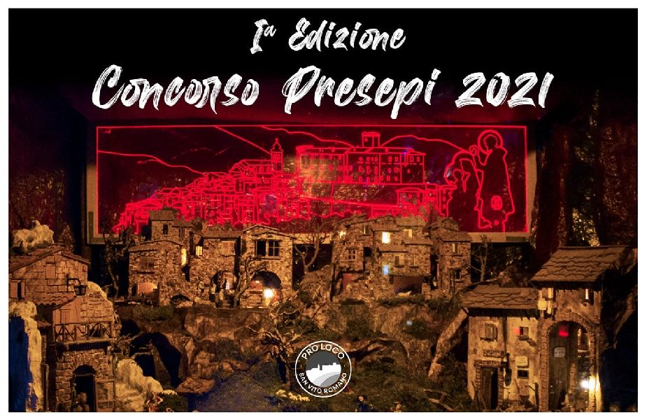 https://www.lacicala.org/immagini_news/12-10-2021/concorso-presepi-2021--san-vito-romano-600.jpg