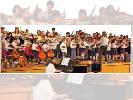 https://www.lacicala.org/immagini_news/12-11-2019/colleferro-il-22-settembre-presso-il-teatro-comunale-concerto-per-la-solidarieta-100.png