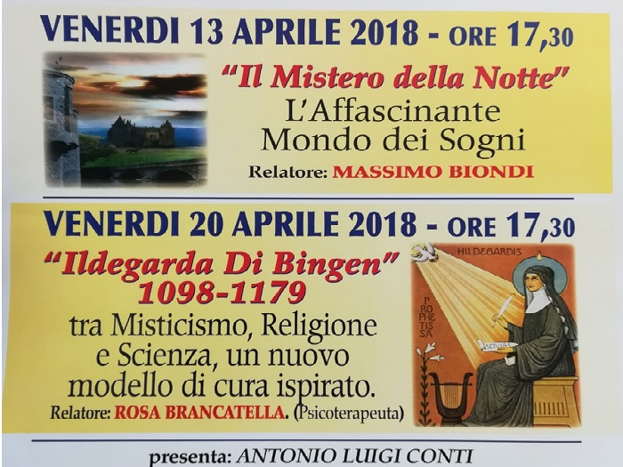 https://www.lacicala.org/immagini_news/13-04-2018/1523605546-235-.jpg