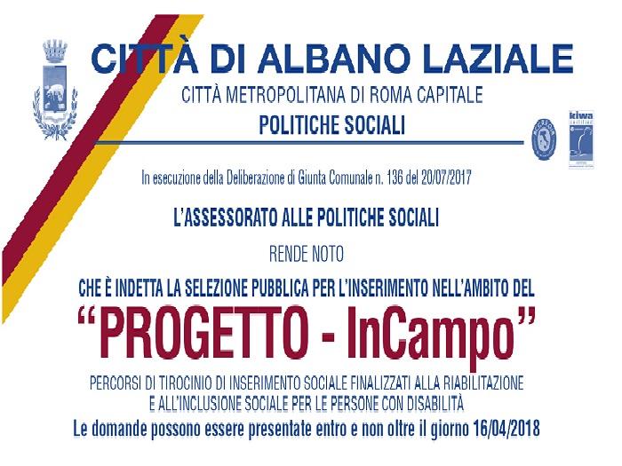 https://www.lacicala.org/immagini_news/13-04-2018/1523606131-388-.jpg