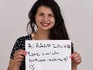 https://www.lacicala.org/immagini_news/13-06-2019/albano-laziale--concluso-il-progetto-albano-insieme-2019-i-ringraziamenti-100.png