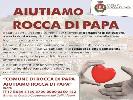 https://www.lacicala.org/immagini_news/13-06-2019/il-comune-di-rocca-di-papa-apre-alle-donazioni-100.png