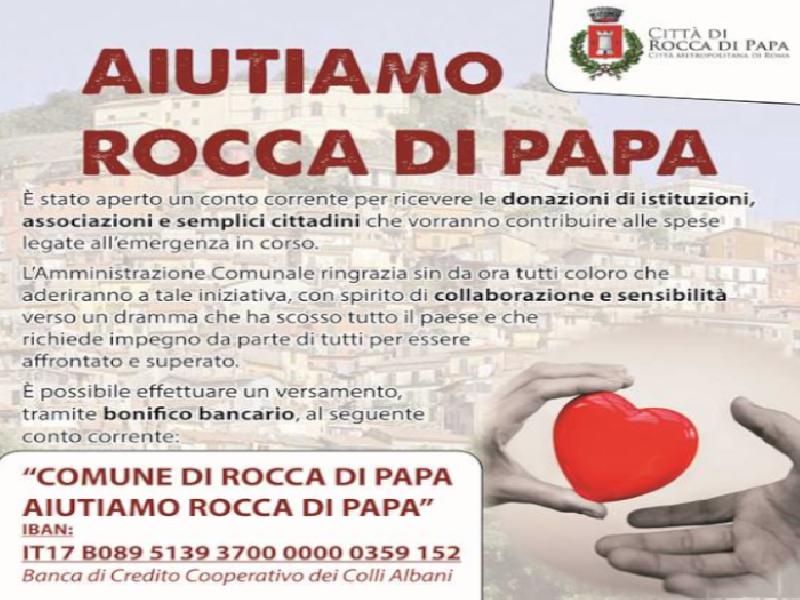 https://www.lacicala.org/immagini_news/13-06-2019/il-comune-di-rocca-di-papa-apre-alle-donazioni-600.png