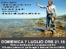 https://www.lacicala.org/immagini_news/13-07-2019/castel-san-pietro-romano-candidato-al-premio-vassallo-ricorda-il-sindaco-pescatore-proiettandone-il-film-100.png