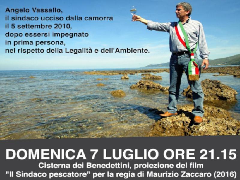 https://www.lacicala.org/immagini_news/13-07-2019/castel-san-pietro-romano-candidato-al-premio-vassallo-ricorda-il-sindaco-pescatore-proiettandone-il-film-600.png