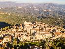 https://www.lacicala.org/immagini_news/13-08-2019/piazza-e-cantine-litinerario-gastronomico-sotto-le-stelle-di-capranica-prenestina-100.png