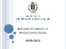 https://www.lacicala.org/immagini_news/13-08-2019/pomezia-via-libera-della-giunta-al-dup-20202022-100.png